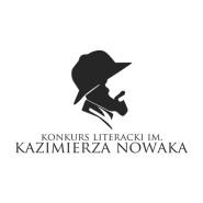 Konkurs Literacki im. Kazimierza Nowaka