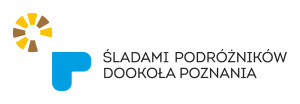 logo_01A